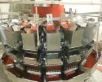 Naważarka Wielogłowicowa Ishida CCW-Z-216B-D/20-PB